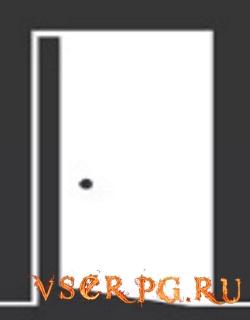 Постер игры Abode