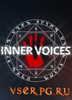 Постер игры Inner Voices