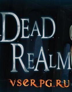 Постер игры Dead Realm