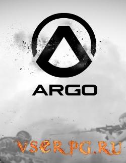 Постер игры Argo (2017)