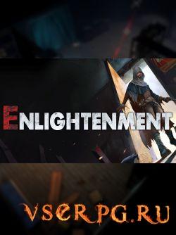 Постер игры Enlightenment