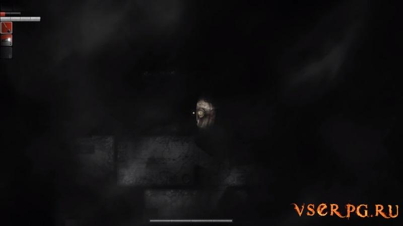 Darkwood screen 1
