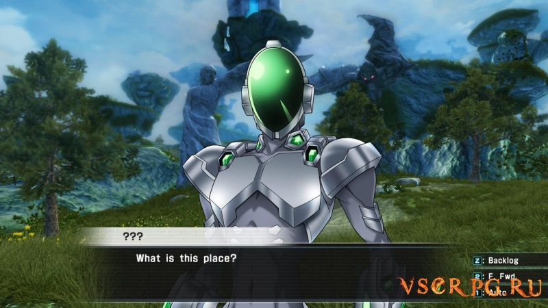 Accel World VS Sword Art Online Deluxe Edition screen 2