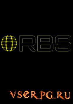 Постер игры Orbs (2017)