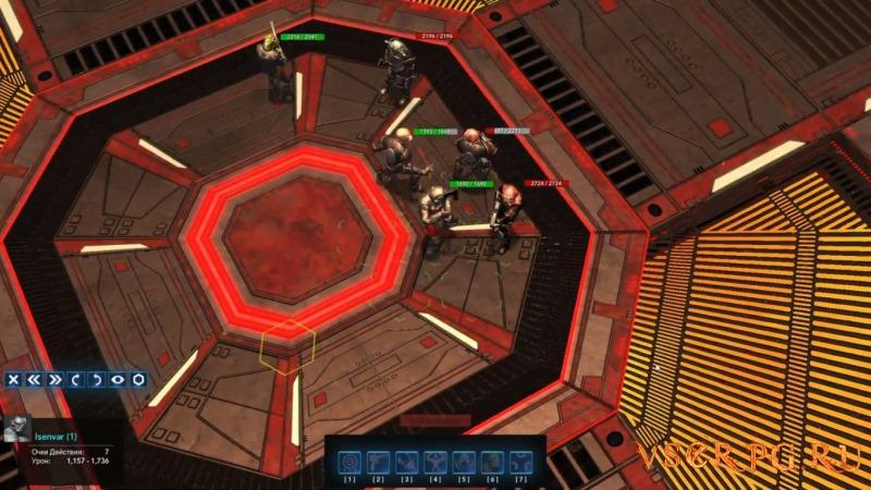 Age of Gladiators 2 screen 1