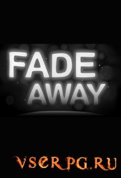 Постер игры Fade Away