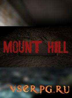 Постер игры Mount Hill