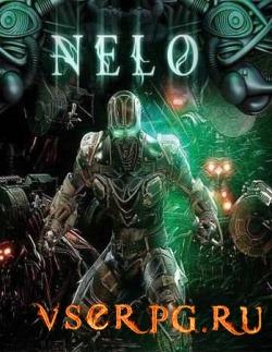 Постер игры Nelo (2017)