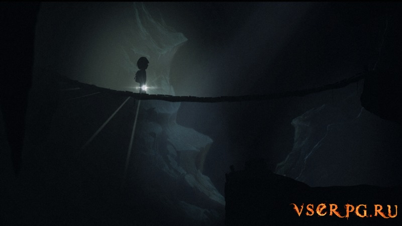 Orphan (2018) screen 3