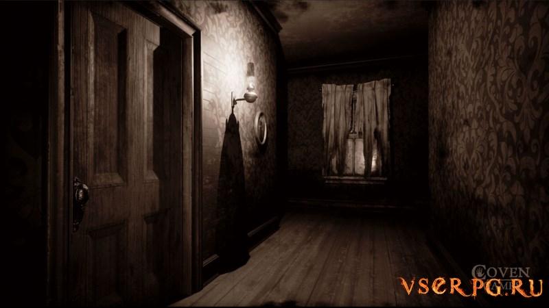Witchkin screen 3
