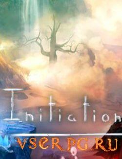 Постер игры Initiation