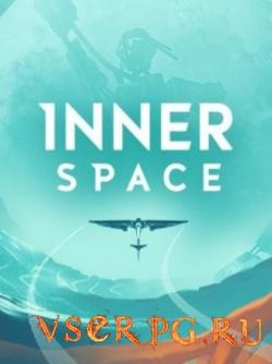 Постер игры InnerSpace