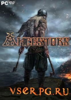 Постер игры Ancestors Legacy