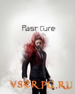 Постер игры Past Cure