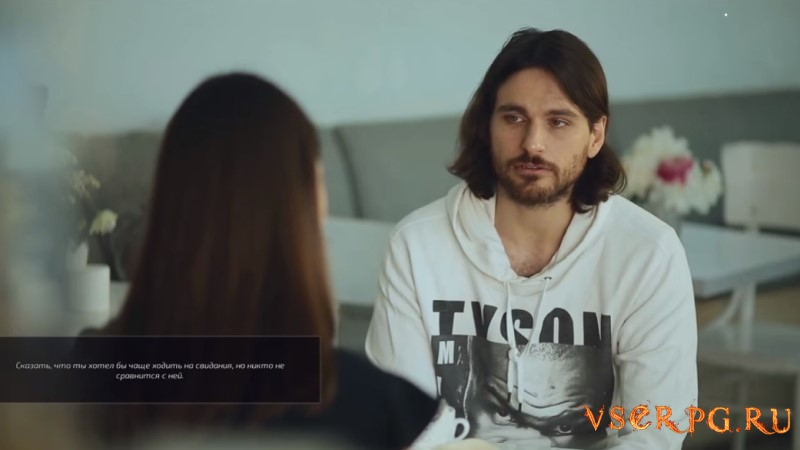 Super Seducer How to Talk to Girls screen 2