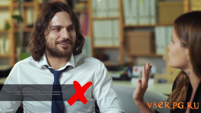 Super Seducer How to Talk to Girls screen 3