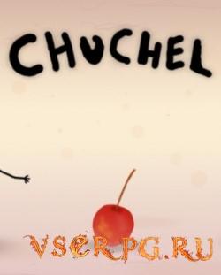 Постер игры CHUCHEL