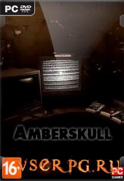 Постер игры Amberskull