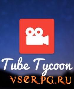 Постер игры Tube Tycoon