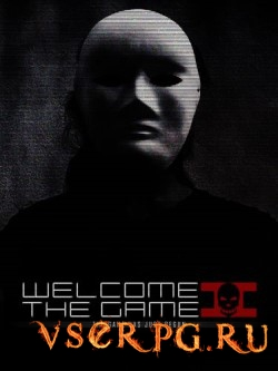 Постер Welcome to the Game II