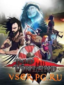 Постер игры Dead In Vinland