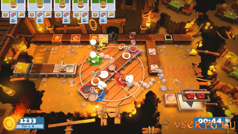 Overcooked 2 screen 3