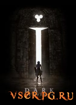 Постер игры Dark Devotion