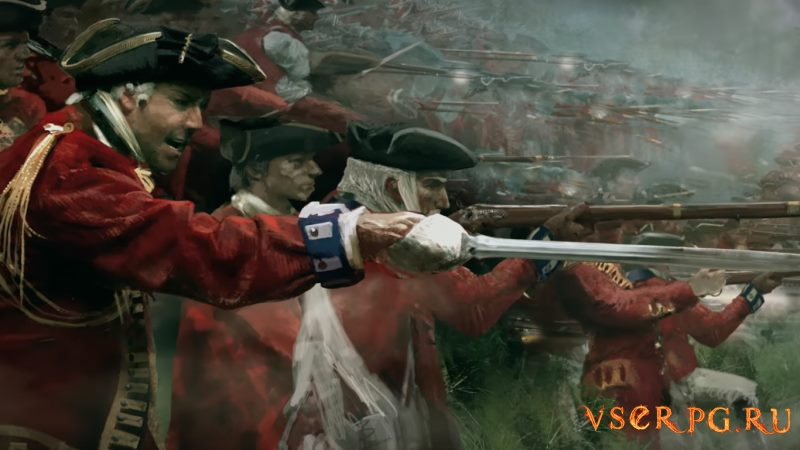 Age of Empires 4 screen 3