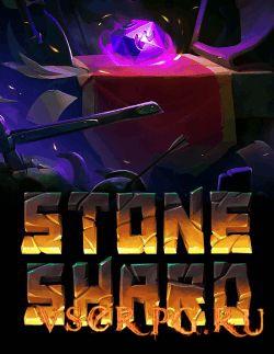 Постер игры Stoneshard