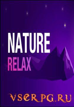 Постер игры Nature Relax