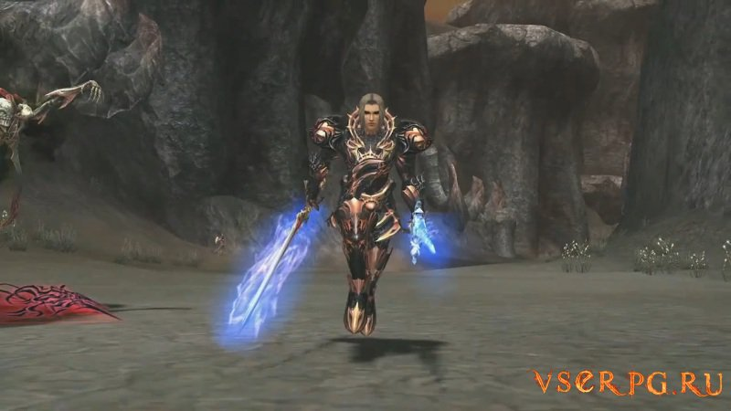 Lineage 2 freya high five patch notes