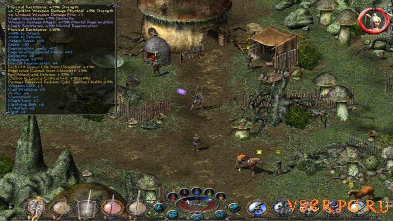 Tomb raider: underworld, download kostenlos